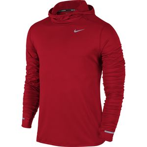 Nike Dry Element Running Pullover Hoodie - Men's