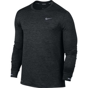 Nike Therma Sphere Element Running Shirt - Men's