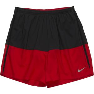 Nike Distance 5in Running Short - Men's