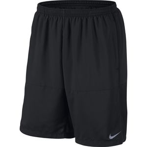 "Nike 9"" Flex Running Short - Men's"