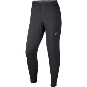 Nike Dri-Fit OTC Track Tight - Men's