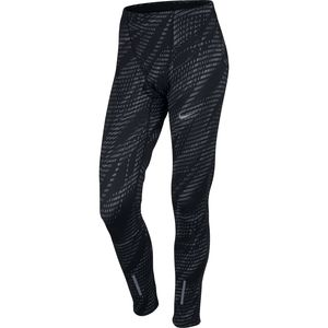 Nike Helix Print Power Tech Tight - Men's