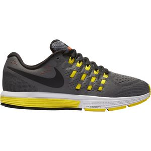 Nike Air Zoom Vomero 11 Running Shoe - Women's