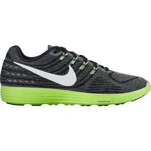 Nike LunarTempo 2 Running Shoe - Men's