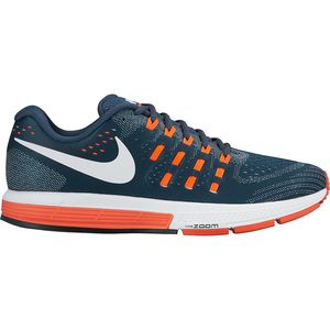 Nike Air Zoom Vomero 11 Running Shoe - Men's