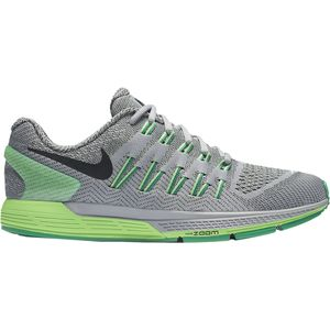 Nike Air Zoom Odyssey Running Shoe - Men's