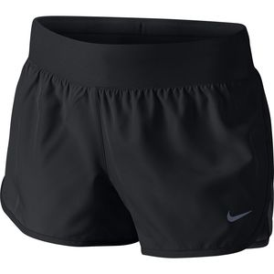 Nike Temp Rival Short - Girls'