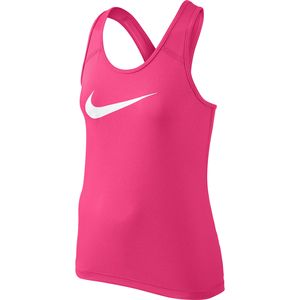 Nike Pro Cool Tank Top - Girls'
