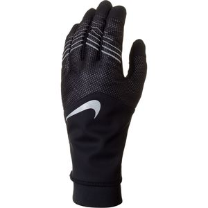 Nike Storm Fit Hybrid Run Glove - Men's
