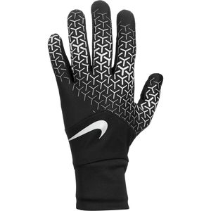 Nike Printed Dri Fit Tempo 360 Run Glove - Men's