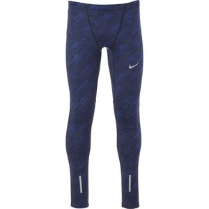 Nike Dri-Fit Tech Elevate Tights - Men's