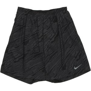 Nike Distance Elevate 7in Short - Men's