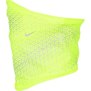 Nike Therma-Fit 360 Neck Gaiter 2.0