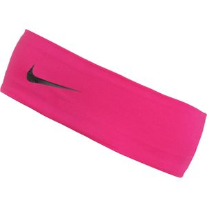 Nike Fury Headband 2.0 - Girls'