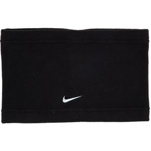 Nike Basic Neck Gaiter - Kids'