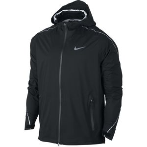 Nike HyperShield Light Jacket - Men's
