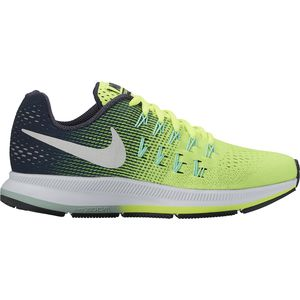 Nike Nike Zoom Pegasus 33 Running Shoe - Boys'