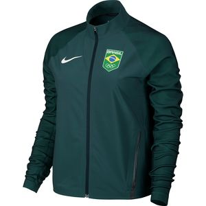 Nike Brasil Stadium Jacket - Women's Onsale