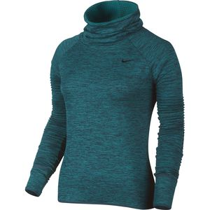 Nike Therma Sphere Element Running Top - Women's