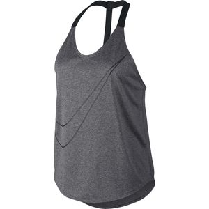 Nike Training Tank - Women's
