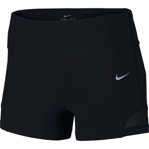 Nike Power Epic Lux Short - Women's