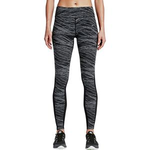 Nike Power Epic Lux Tights - Women's