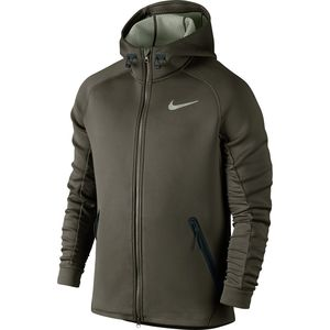 Nike Therma Sphere Max Training Jacket - Men's