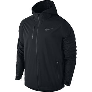 Nike Shield Iridescent Jacket - Men's