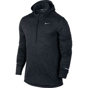 Nike Therma Sphere Element Hoodie - Men's