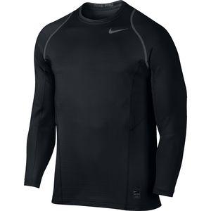 Nike Hyperwarm Long-Sleeve Shirt - Men's