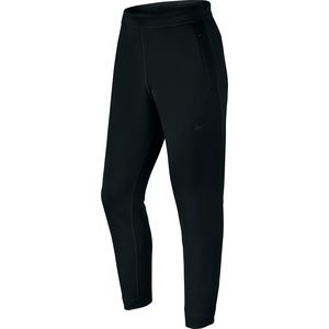 Nike Therma-Sphere Pant - Men's