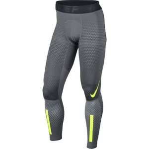 Nike Hyperwarm Hexodrome Tight - Men's