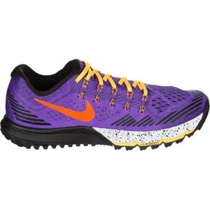 Nike Air Zoom Terra Kiger 3 PRM Lake Sonoma Trail Running Shoe - Women's