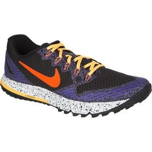Nike Air Zoom Wildhorse 3 PRM Lake Sonoma Trail Running Shoe - Men's