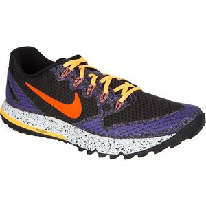 Nike Air Zoom Wildhorse 3 PRM Lake Sonoma Trail Running Shoe - Women's