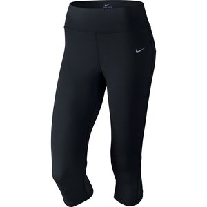 Nike Epic Lux Capri Tight - Women's