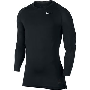 Nike Cool Compression Shirt - Long-Sleeve - Men's