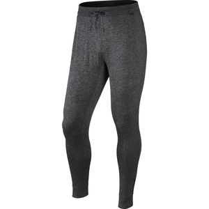 Nike Ultimate Dry Knit Pant - Men's
