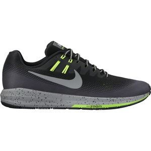 Nike Air Zoom Structure 20 Shield Running Shoe - Women's