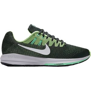 Nike Air Zoom Structure 20 Running Shoe - Men's Sale