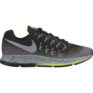 Nike Air Zoom Pegasus 33 Shield Running Shoe - Women's