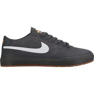 Nike SB Bruin Hyperfeel XT Shoe - Men's