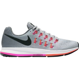 Nike Air Zoom Pegasus 33 Running Shoe - Narrow - Women's