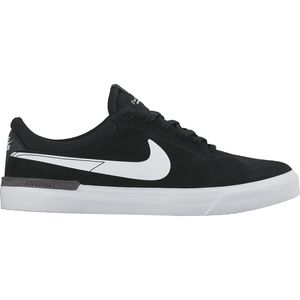 Nike SB Koston Hypervulc Shoe - Men's