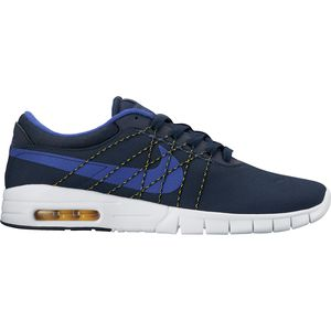 Nike SB Koston Max Shoe - Men's
