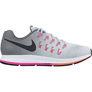 Nike Air Zoom Pegasus 33 Running Shoe - Wide - Women's