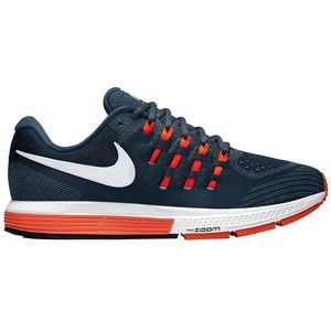 Nike Air Zoom Vomero 11 Running Shoe - Wide - Men's