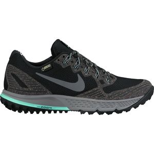 Nike Air Zoom Wildhorse 3 GTX Trail Running Shoe - Women's