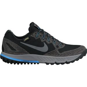 Nike Air Zoom Wildhorse 3 GTX Trail Running Shoe - Men's