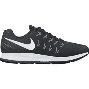 Nike Air Zoom Pegasus 33 Running Shoe - Women's